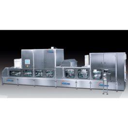 Grunwald Foodliner UC (UltraClean)