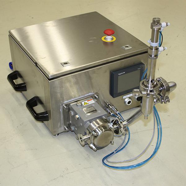 fyllningsmaskin-SP2200
